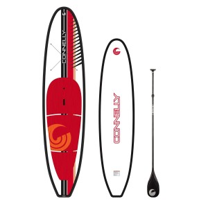 Classic SUP Board by Connelly