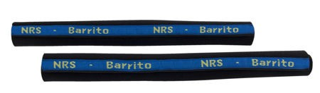 NRS Barrito Pads