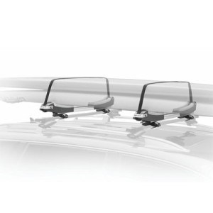 thule-sup-taxi