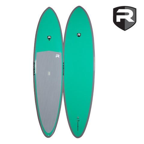 Riviera Paddleboards