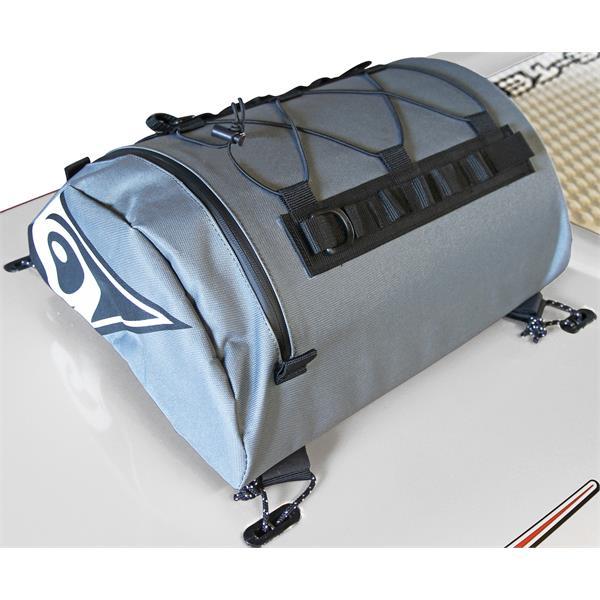 Bic SUP Deck Bag