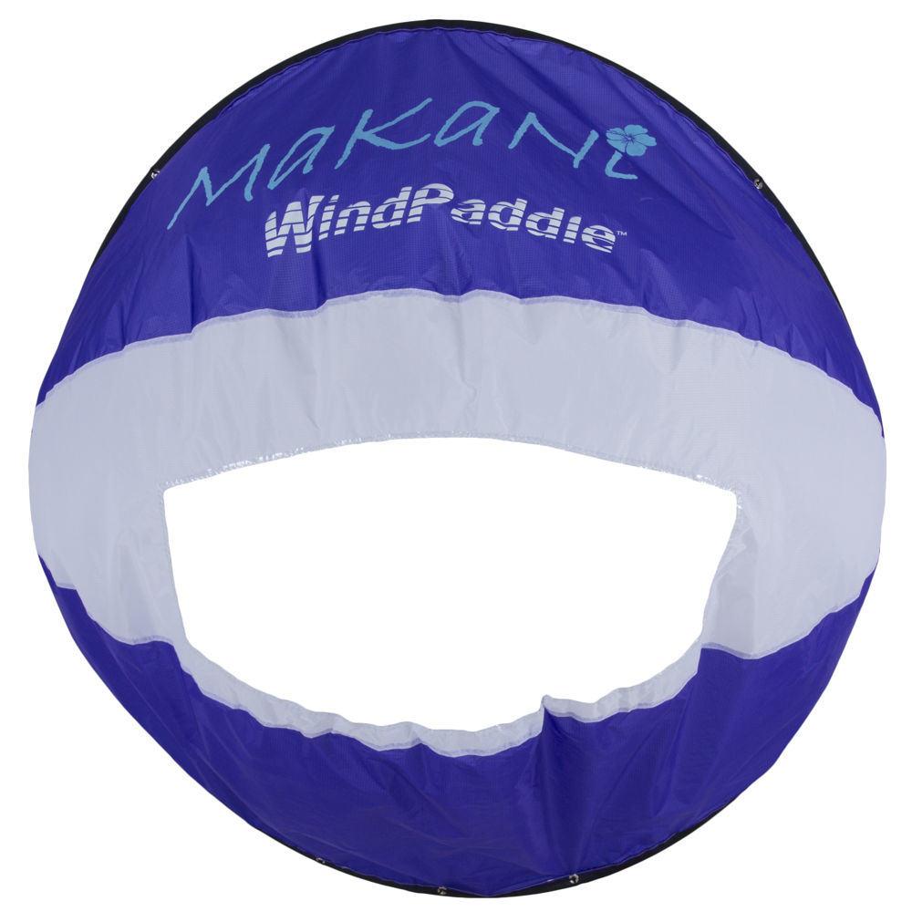 Makani Wind Paddle