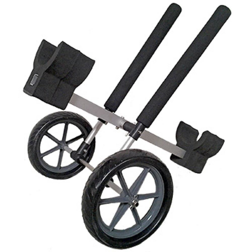 Wheeleez SUP Cart