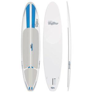 Big Bro Paddle Board