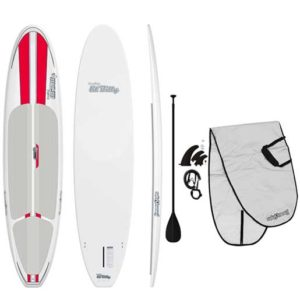Lil Billy SUP package
