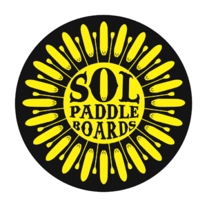SolPaddle