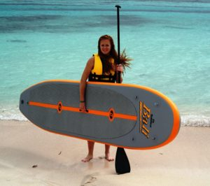 girl-with-bali-sup