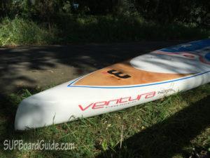 Mistral Ventura Cruiser