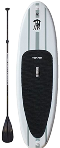 Tower Paddle Boards