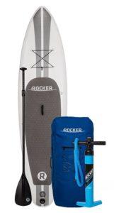 iRocker Sport