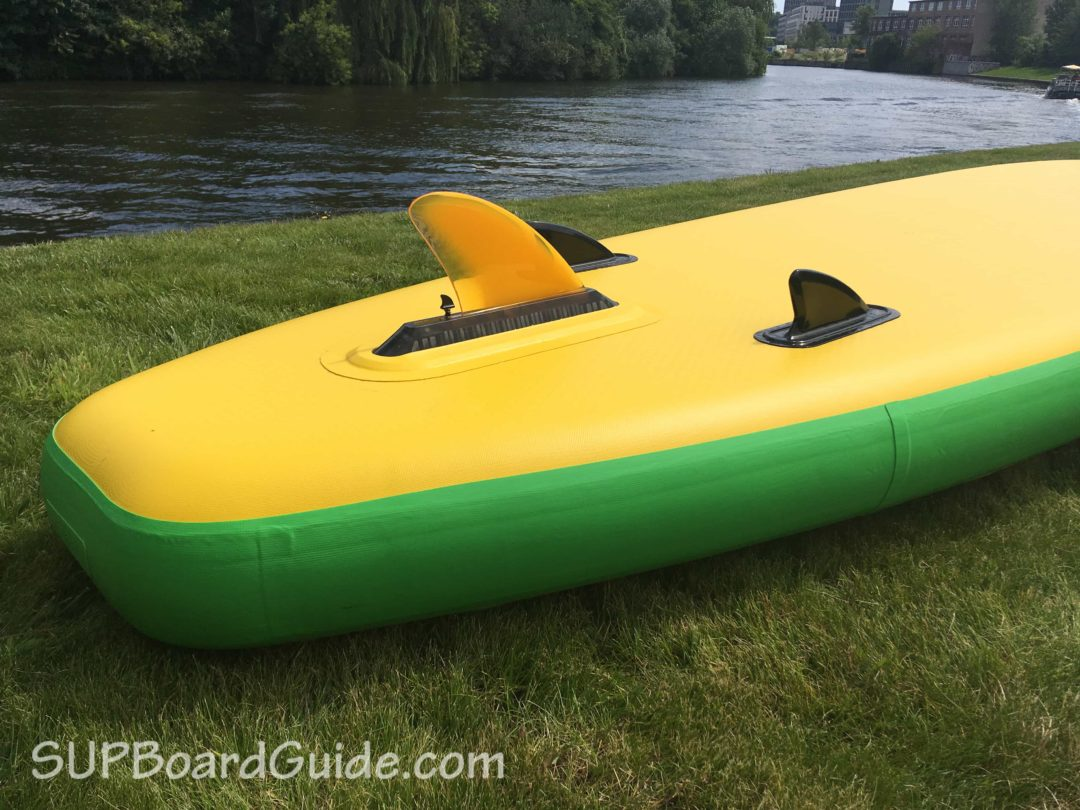 SOLtrain Review - SUPBoardGuide.com 37a273388