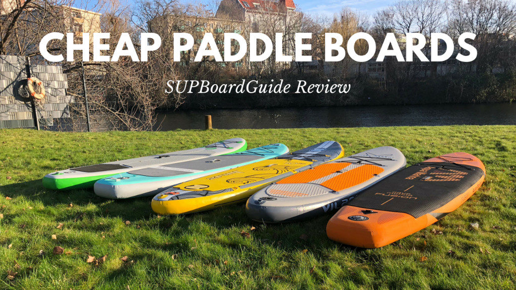 Kayak Paddles For Sale Cheap