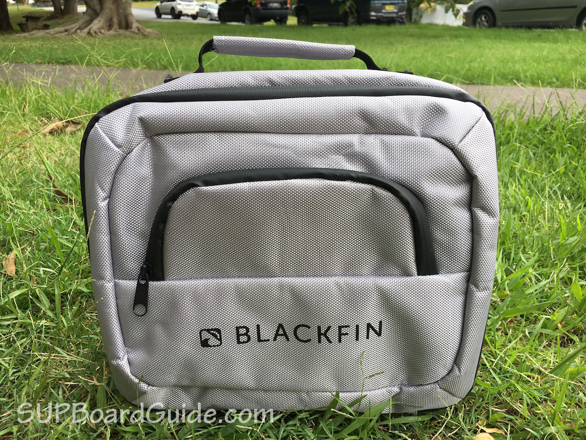 Paddle Board Cooler Bag