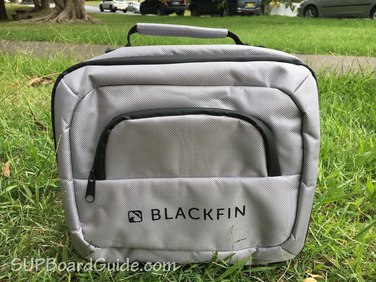Paddle Board Cooler Bag