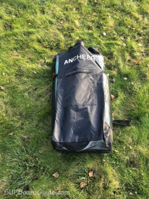 Ancheer SUP Bag
