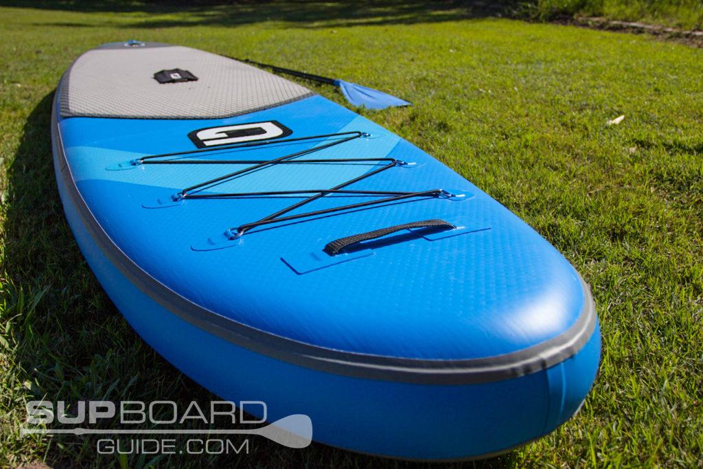 Gili Air Inflatable