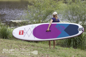 Ride MSL Board Review