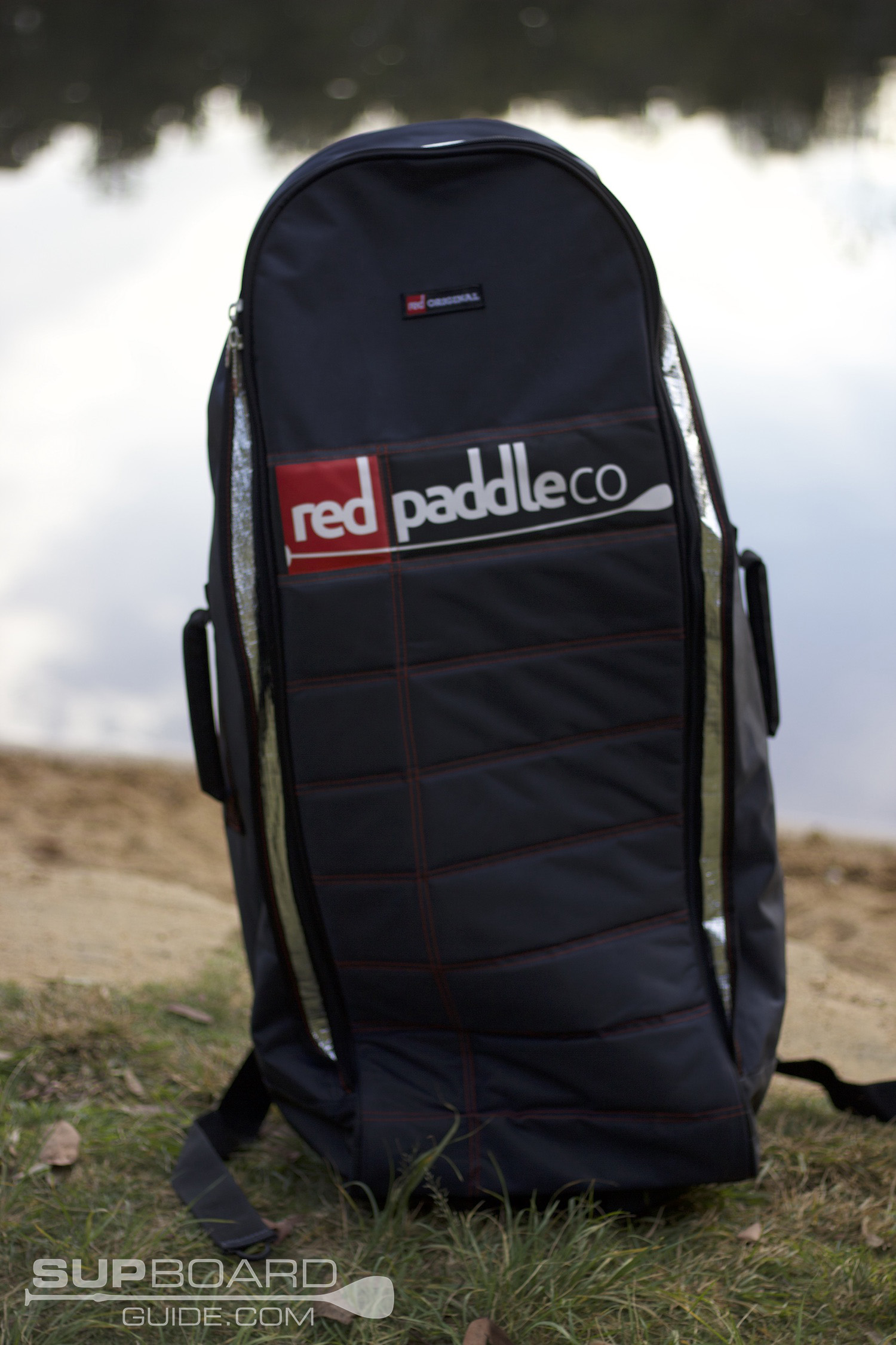 SUP Board Bag