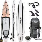 Thursosurf Expedition Review