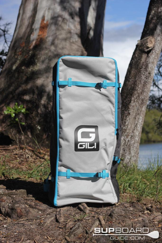 Gili SUP bag