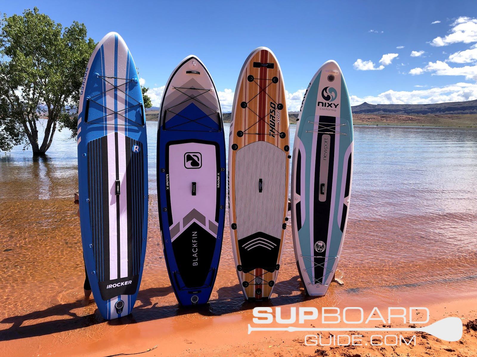 Best Paddle Boards >> The 6 Best Inflatable Blow Up Paddle Boards And Why You Will Love Them