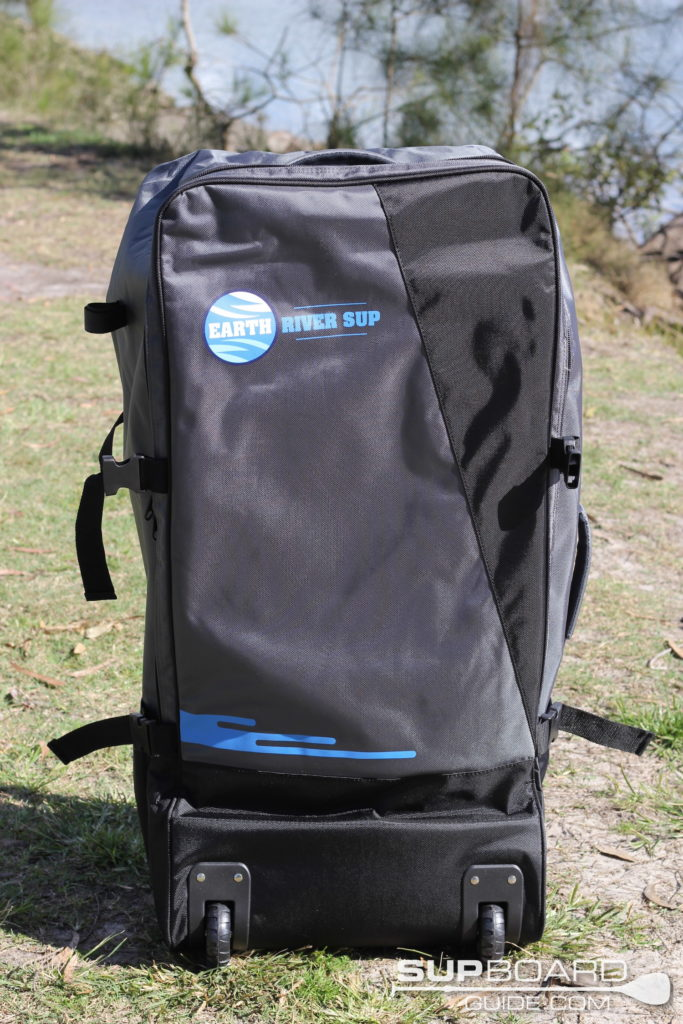 SUP bag/backpack