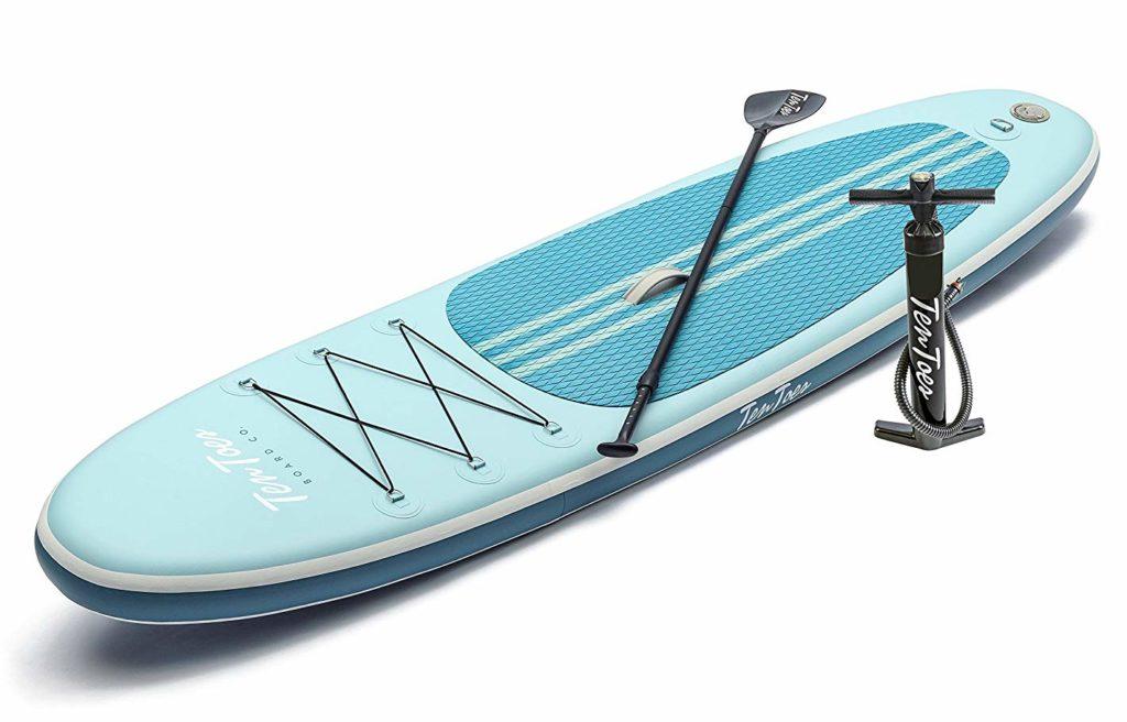Paar 4/ft Oars Paddles