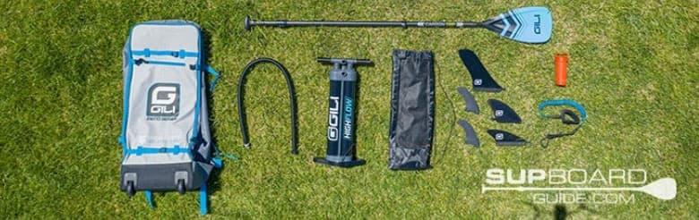 GILI-Meno-11'-6''-SUP-accessories