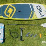 Gili Adventure 11' Review