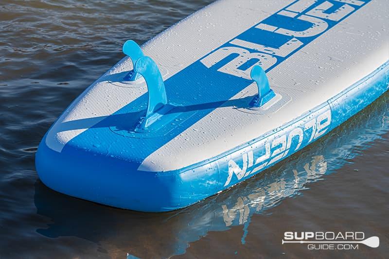 Bluefin Cruise 108 Fins