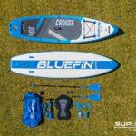 Bluefin 10'8'' Cruise SUP