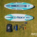Nixy Newport G3