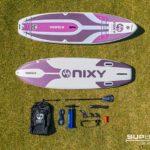 Nixy Venice G3