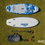 Thurso Surf Prodigy 7'6'' Junior SUP
