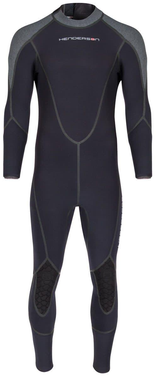 Henderson Aqua Lock 800 Series Wetsuit