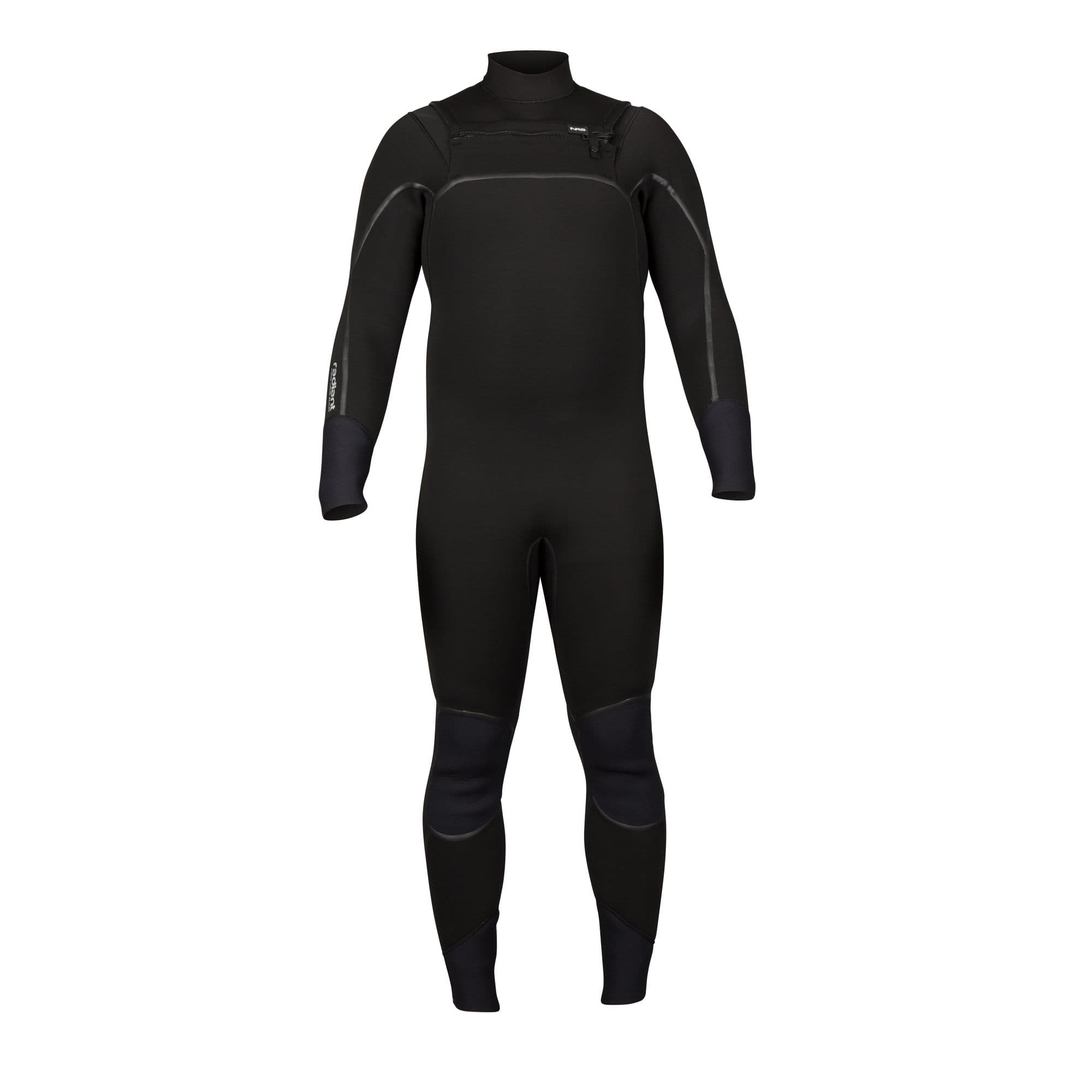 NRS Radiant Wetsuit