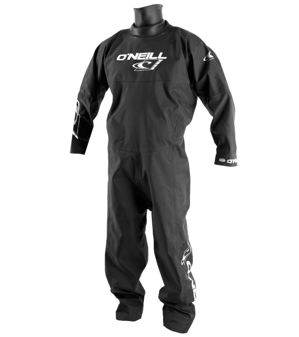 O'Neill Boost 300g Drysuit