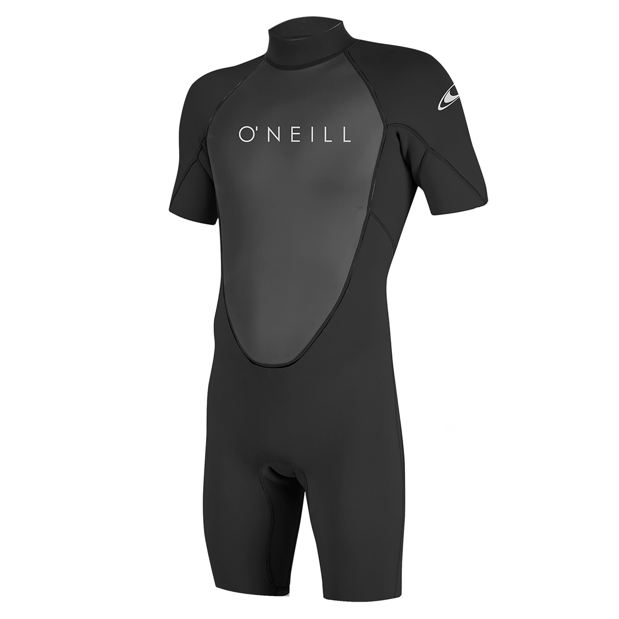 O'Neill Reactor 2mm Wetsuit