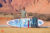 Sea Gods Elemental Wave 10'6'' Inflatable Stand Up Paddle Board