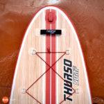 Thurso Surf Waterwalker 11' iSUP