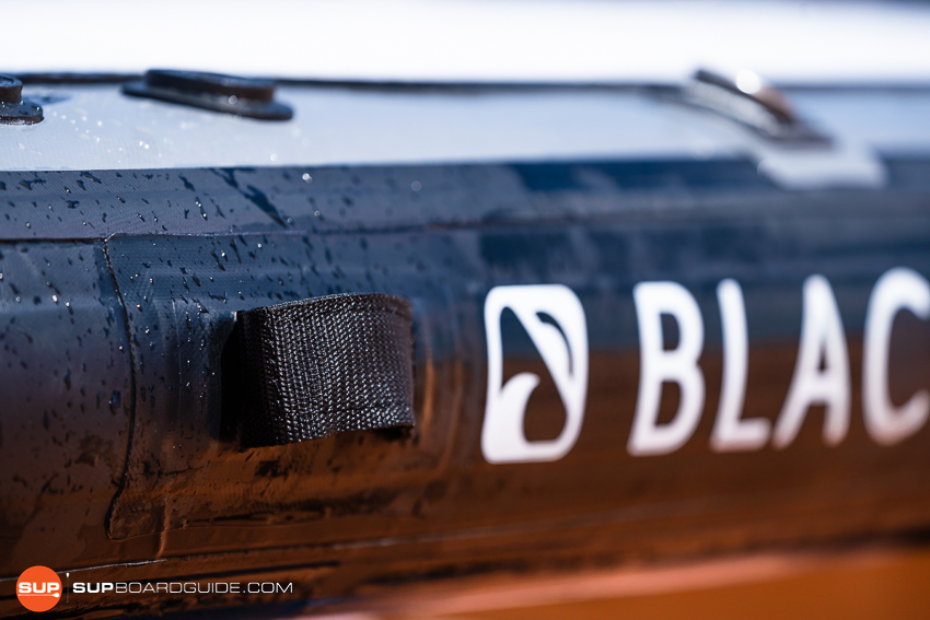 Blackfin Model XL Sand Spear Holder
