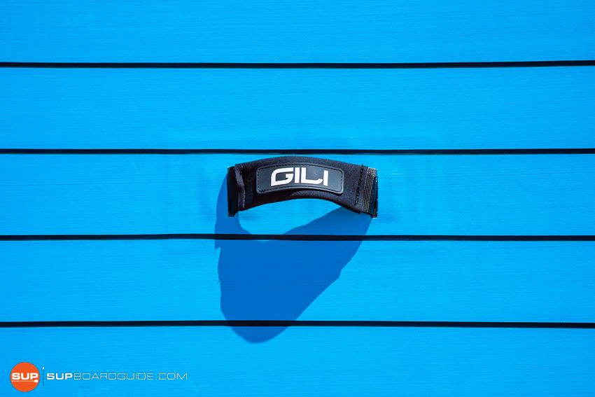 Gili Air 10'6 Carry Handle