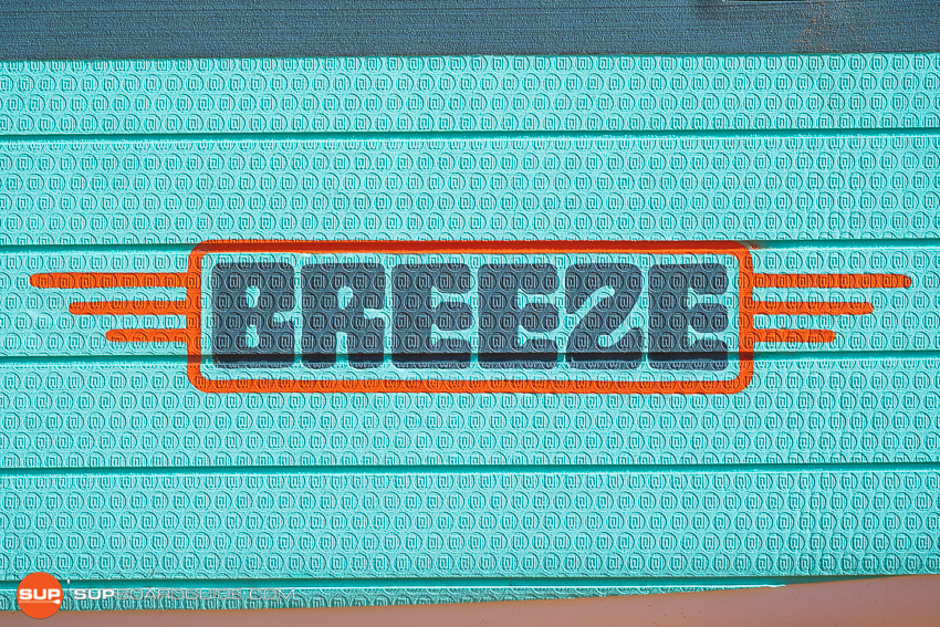 Bote Breeze Inflatable Paddle Board Review Breeze Logo Design