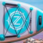 Nautical 10'6 Inflatable SUP