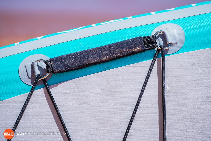Nautical 10_6 Side Carry Handles
