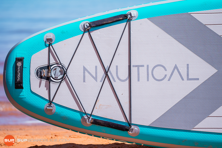 Nautical 10_6 Tail Cargo