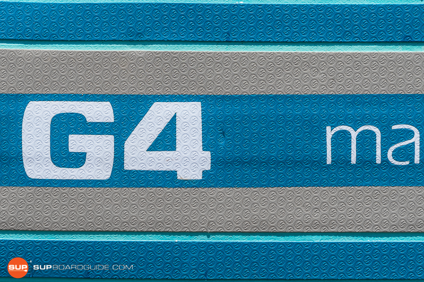 Nixy Manhattan Touring Board Review G4 Model