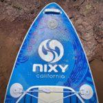 Nixy Newport G4