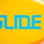 Glide O2 Retro Inflatable SUP