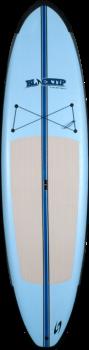 $500 Paddle Board